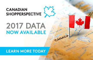 Kantar Retail: Canadian Retail Conference