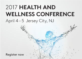 Kantar Retail: Health and Wellness Conference