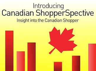 Kantar Retail: Canadian ShopperSpective