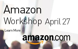 Amazon Workshop