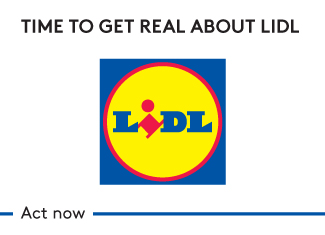 Time to Get Real About Lidl – Are You Still Believing the Myth?